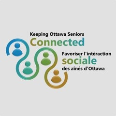 Keeping Ottawa Seniors Connected