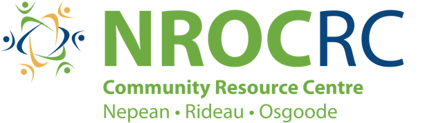 Nepean Community Resource Centre Logo